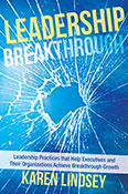 leadership-breaktrhough-book